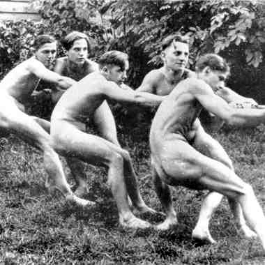 0edaa-nackthitlerjugend-germany-1930-occulthistorythirdreich-deutschla