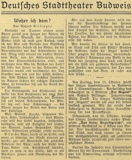 Budweiser Zeitung, 1940, č. 83, s. 10