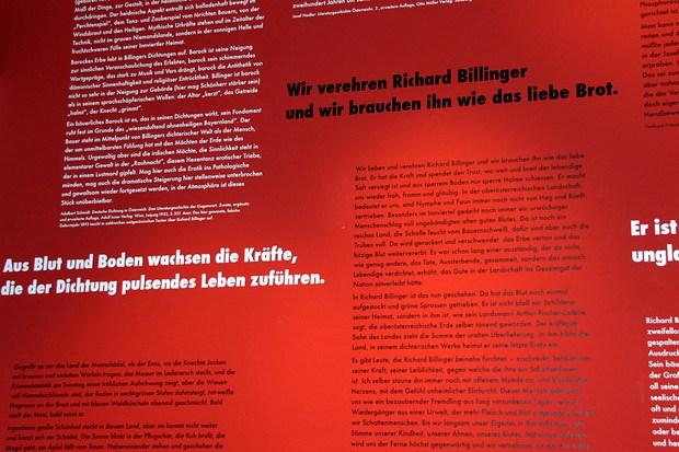 http://diepresse.com/home/kultur/literatur/1464676/Homosexuell-in-der-NSZeit_RichardBillingerSchau-in-Linz