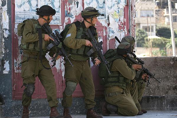 soldados-israelies-ap_133626