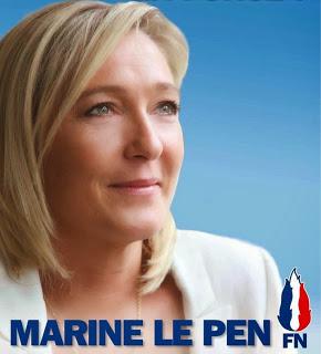 Marine-Le-Pen-1
