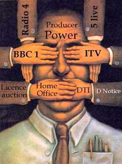 medios-de-comunicacion1