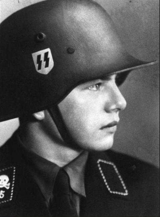 Hans Siegel