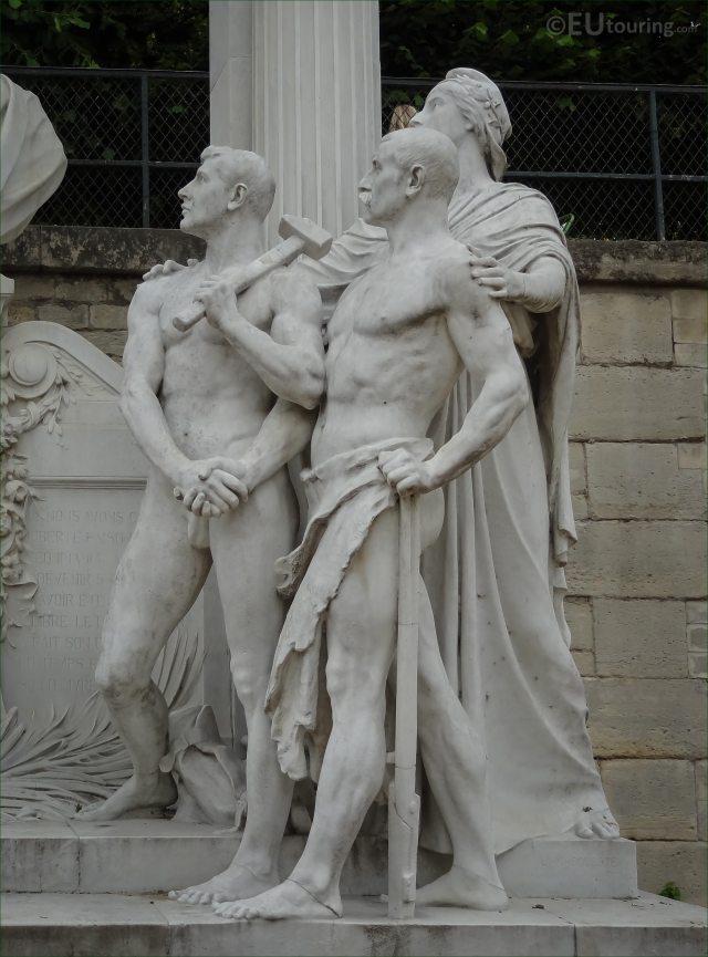 Rousseau-Louvre_2