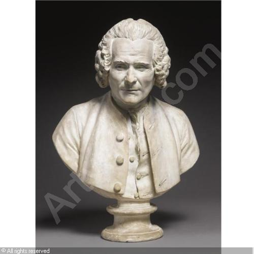 studio-of-houdon-jean-antoine-bust-of-jean-jacques-rousseau-1728712