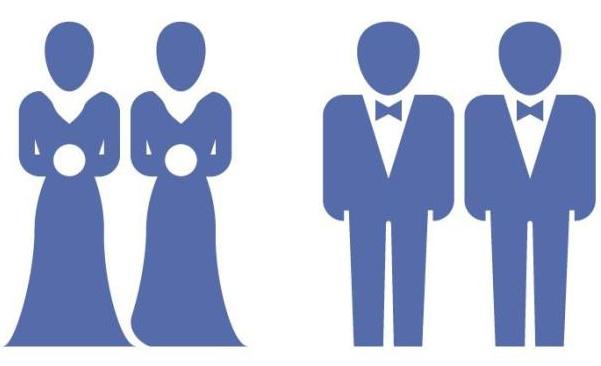 58b015_casamiento