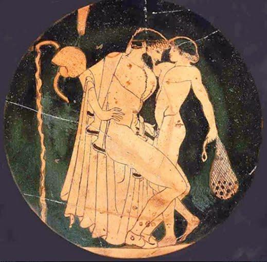ceramica-atica-siglo-iv-a-c-museo-ashmolean-oxford