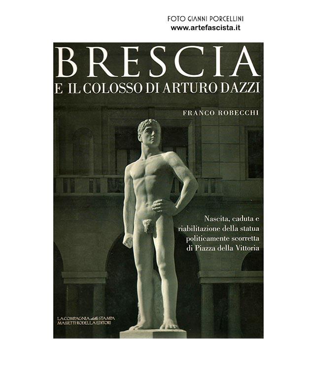 webok-13-brescia-il-bigio-immagine-041