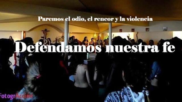 http://www.tradicionviva.es/2016/01/18/paremos-a-los-profonadores/