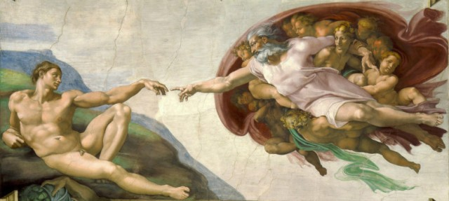 michelangelo_-_creation_of_adam-e1441198645301