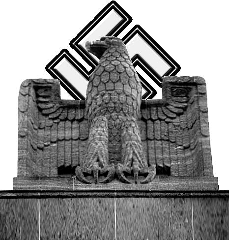 FONS: https://deutschlandunddieostmark.wordpress.com/category/giesler/