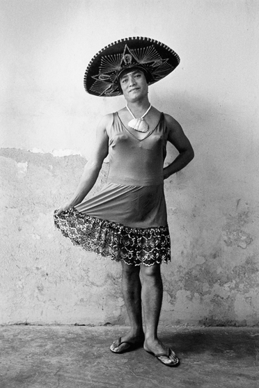 Graciela-Iturbide-Juchitán-10