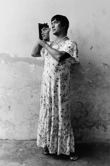 Graciela-Iturbide-Juchitán-11
