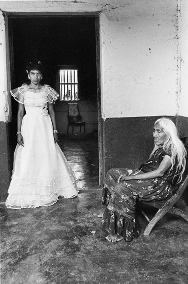 Graciela-Iturbide-Juchitán-5