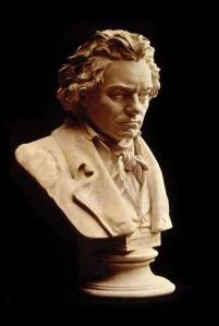 129-estatua-beethoven