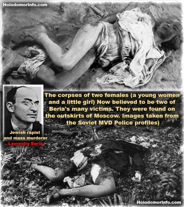lavrentiy-berias-victims