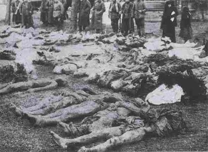 russian_civil_war_1918-1920_massacre_victims
