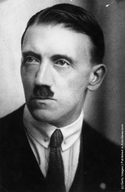 A.H., 1923.