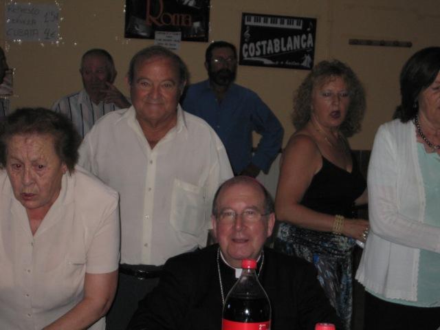 casas-de-guijarro-visita-del-obispo-junio-2012-160_7527105976_o