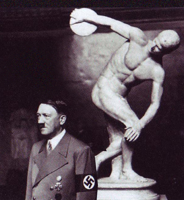 f6d8c-hitler2526discusthrower-portrait-weimarculture-petercrawford