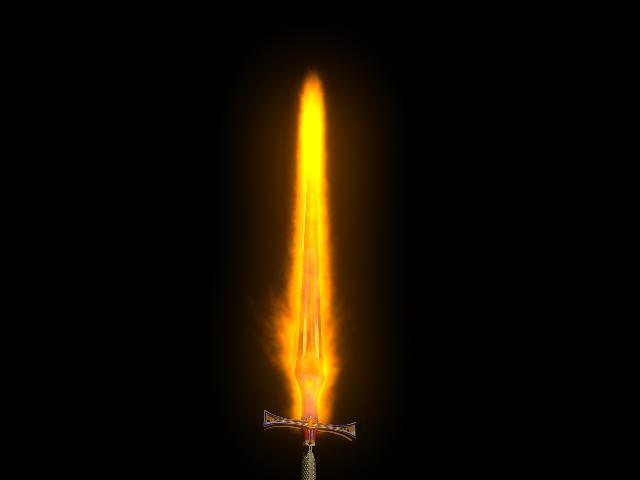 espada-fuego2