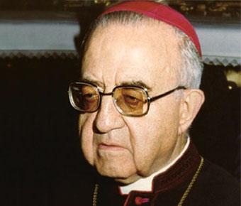 Octavio Augusto Nicolás Derisi