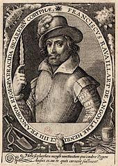 François Pyrard de Lavalle.