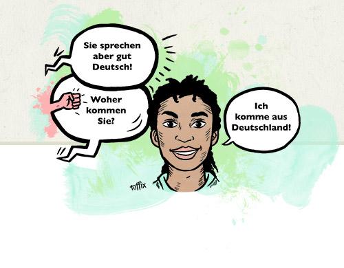 Füchtlinge, Asylanten, Asylbewerber, Inmigranten, Mogranten, Einsiedlung, Deitschland, Österreich